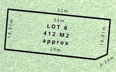 Lot 6, 28A Regent St, Mernda VIC