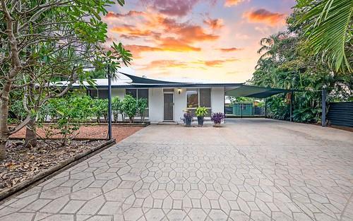 41 Rosella Crescent, Wulagi NT