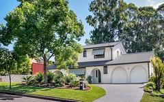 5 Arafura Avenue, Cranebrook NSW