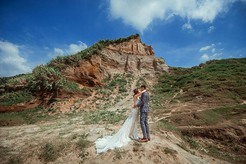 自助婚紗,婚紗攝影,婚紗照,台北婚紗工作室,韓風婚紗,水牛坑婚紗,海邊婚紗,自然婚紗,婚紗攝影作品