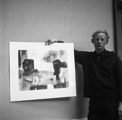 Håkon Bleken (1969)