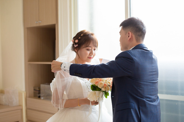 台中永豐棧酒店,永豐棧婚攝,台中婚攝,台中婚禮攝影師,永豐棧酒店
