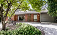 124 Brougham Drive, Valley View SA