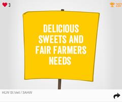 Sweet Revolution Slogan_4