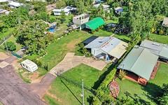 10 Fellows Road, Howard Springs NT