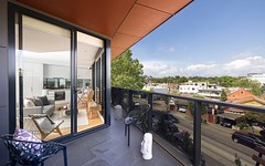 202/77 High Street, Kew VIC