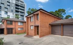 4/30 Broughton Street, Campbelltown NSW
