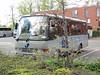 BSS Coaches of Bolton C19BSS