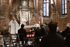 Baptism 2021 - Poniedziałek Wielkanocny