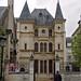 Orléans (Loiret).