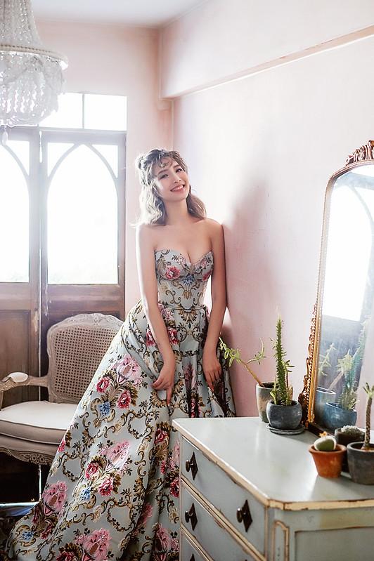 自助婚紗,婚紗攝影,婚紗照,台北婚紗工作室,韓風婚紗,棚拍婚紗,自然婚紗,清新婚紗,婚紗攝影作品