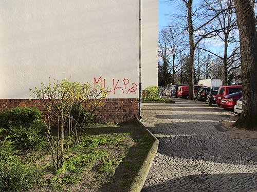 Lichtenrader-Straße 04033619