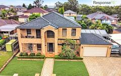 173 Fragar Road, South Penrith NSW