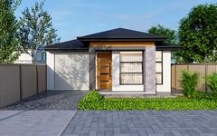 Lot 1, 47 Rosalie Terrace, Parafield Gardens SA