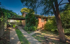 9 Ossa Place, Lyons ACT