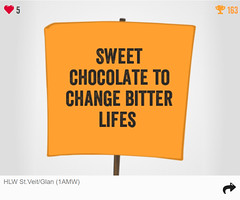 Sweet Revolution Slogan_7
