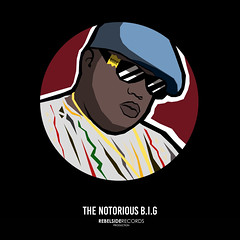 The Notorious B.I.G. images