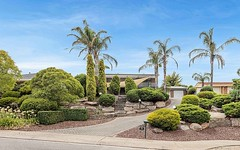 41 Horndale Drive, Happy Valley SA