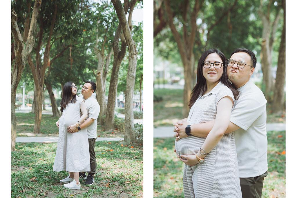 孕,孕寫真,孕婦寫真,自然風格,家庭寫真,生活感寫真,女攝影師,雙子小姐