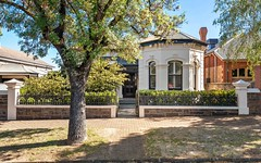 172 Childers Street, North Adelaide SA