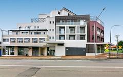 104/101-103 Best Road, Seven Hills NSW