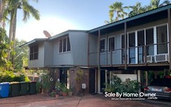 26 East Point Road, Fannie Bay NT