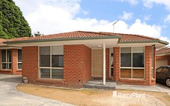 3/17 Lakeview Avenue, Rowville VIC