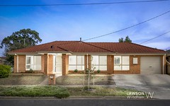 57 Hotham Crescent, Hoppers Crossing VIC