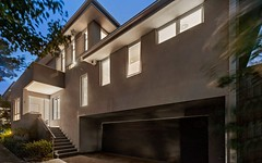 3/58 Union Road, Surrey Hills VIC