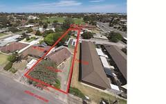 123 Acre Avenue, Morphett Vale SA