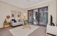 3/401-405 Anzac Parade, Kingsford NSW