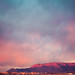 2020-02-25-Sandia-sunset-from-wfo