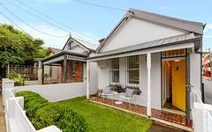 51 Philpott Street, Marrickville NSW