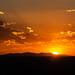 2020-08-16-red-summer-sunset