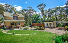 26 Explorers Road, Katoomba NSW