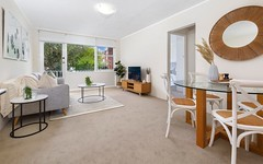 20/261-267 Blaxland Road, Ryde NSW