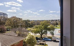 207/19 Irving Ave, Box Hill VIC