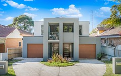 140A Gannons Road, Caringbah South NSW