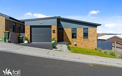 4 Rushes Court, Sorell TAS