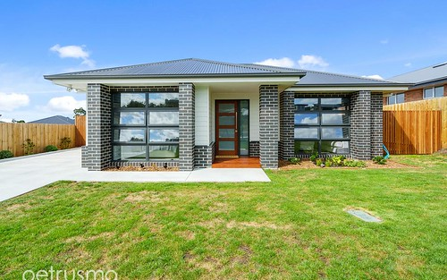 21 Sweetwater Road, Midway Point TAS