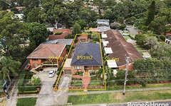74 Quarry Road, Ryde NSW