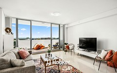 317 / 301 Old Northern Road, Castle Hill NSW
