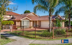 2 Spring Hill Circle, Currans Hill NSW