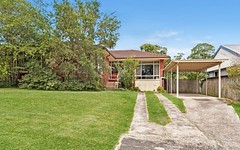 5 Lorrina Close, West Pennant Hills NSW