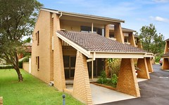 1/14 Russell Street, East Gosford NSW