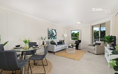 504/38 Victoria Street, Epping NSW
