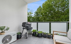 93/25 Wentworth Avenue, Kingston ACT