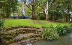 111 Friday Hut Road, Tintenbar NSW