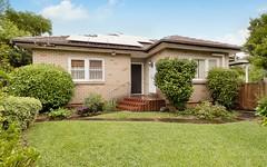 22 Kenneth Avenue, Baulkham Hills NSW