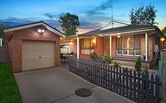 113 Bridge Street, Schofields NSW